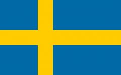 Massage à l'école en Suède