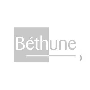 logo-bethune-350px