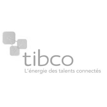 logo-tipco-350px