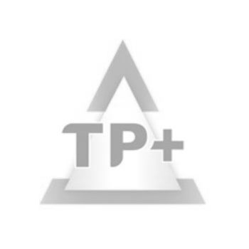 logo-tpplus-350px